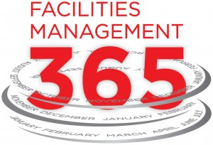 365 Facilities Management from Fire Crest Fire Protection