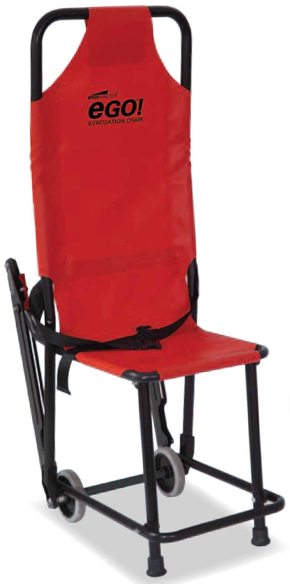 Ego Evacuation Chairs