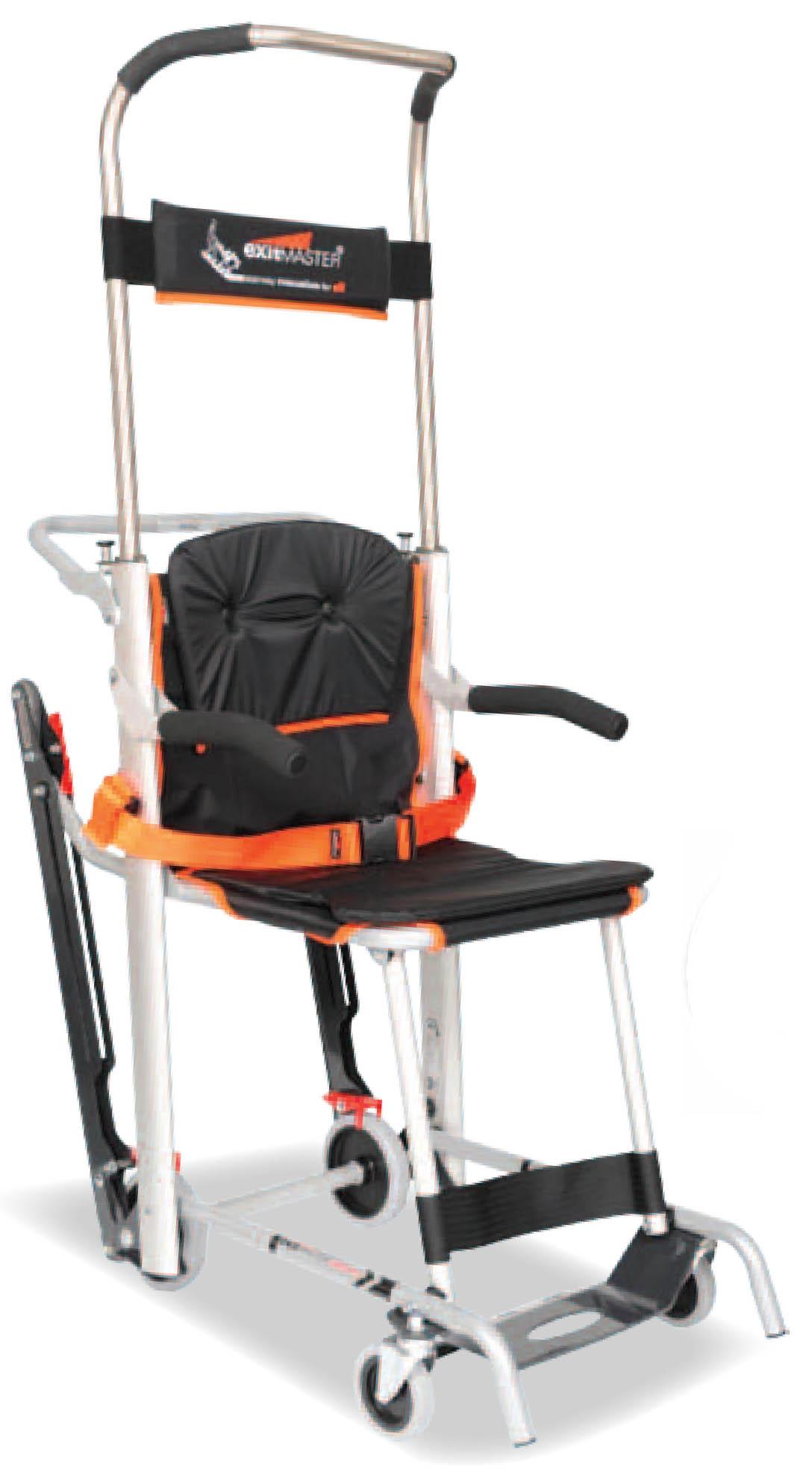 elite_evacuation_chairs