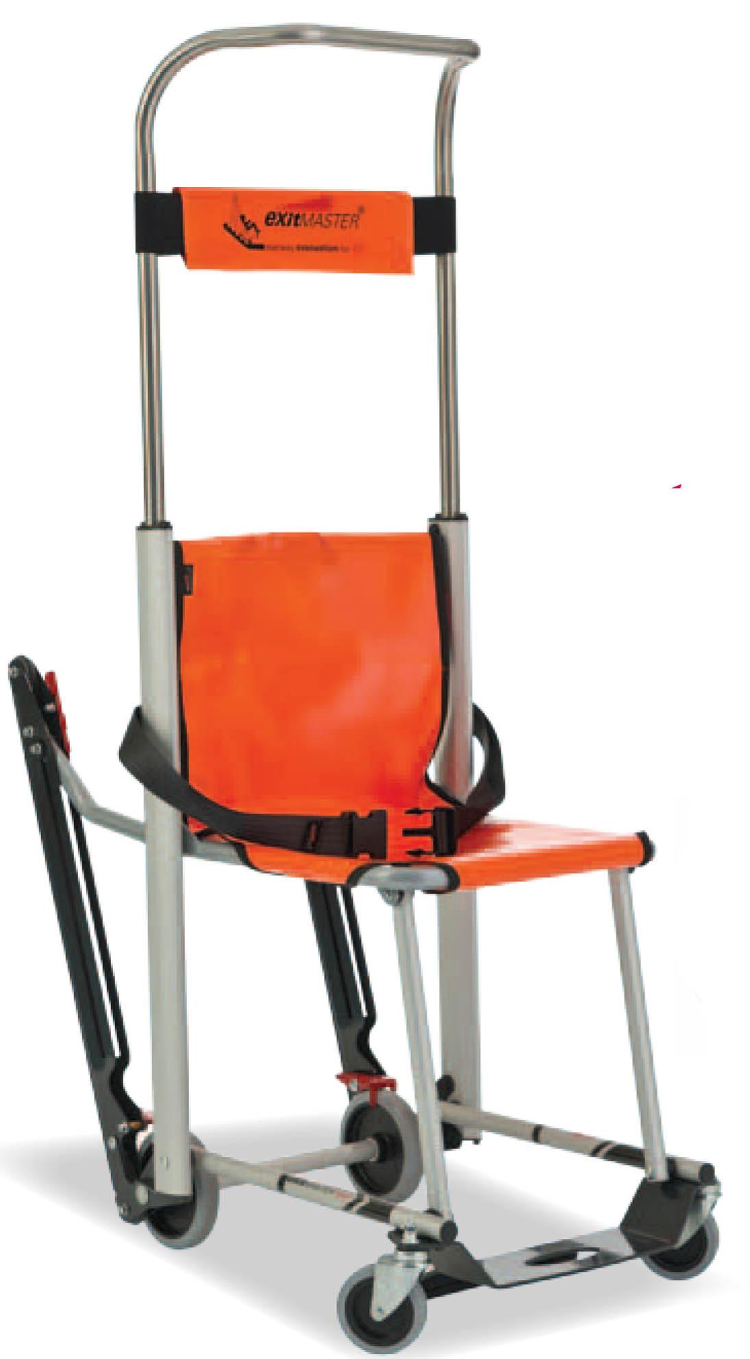 versa_evacuation_chairs