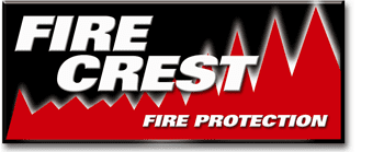 Fire Crest Fire Protection Cornwall