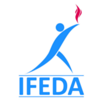 IFEDA Member Accreditations