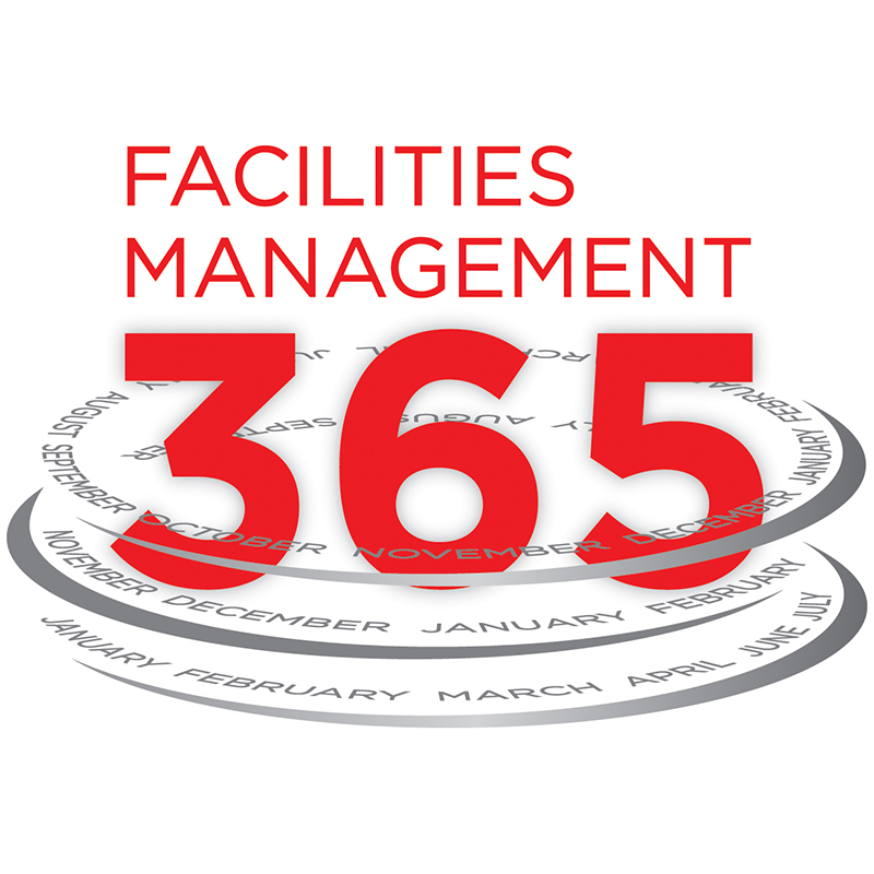 Fire Crest Fire Protection 365 Facilities Management Service