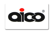 Aico - manufacturer of high performance smoke alarms, heat alarms, Carbon Monoxide alarms and alarm accessories
