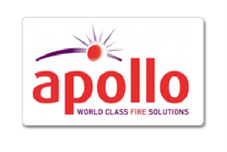 Apollo: fire detectors and accessories for analog, addressable, conventional and two-wire fire alarm systems