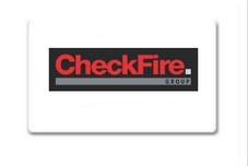 CheckFire: leading provider of fire safety products with over 40 years' experience