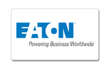 Eaton: global technology leader in power management solutions