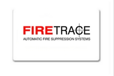 Fire Trace: manufacturers of reliable, cost-effective, automatic fire detection and suppression systems