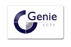 Genie CCTV: manufacturer of HD-SDI, network IP, analogue access control and CCTV security solutions