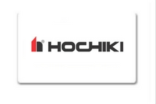 Hochiki: one of the world's leading manufacturers of quality fire detectors and alarms for commercial and industrial applications