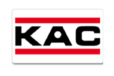 KAC: the world's largest manufacturer of manual call points and evacuation devices for commercial fire and security systems