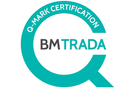 Exova BM Trada Q Mark Accreditations Scheme