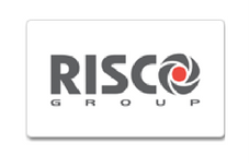 Risco Group: manufacturers of cloud-based physical security solutions, wireless alarm systems, PSIM, PIR camera, detectors, safety, burglar alarms and intruder alarms