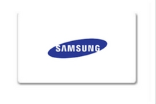 Samsung Electronics - global technology leader, providing key electronic components, plus a comprehensive range of CCTV security systems.