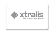 Xtralis: leading global provider of powerful solutions for early detection, remote video verification and rapid, effective response to smoke, fire, gas and security threats