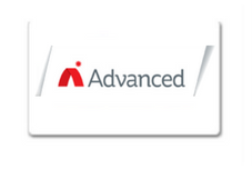 Advanced: known worldwide for making the best quality, best performing fire systems