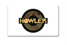 Howler: leading the way in setting new standards in fire safety on construction sites and other temporary locations, across the UK and beyond