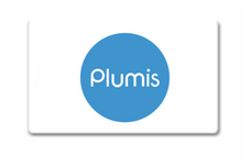 Plumis: manufacturers of the Automist system which tackles fires more efficiently with less damage