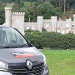X2 Vacancies Fire Alarm Engineer Cornwall